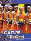Thailand (Culture In…) - Heinemann