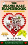 The Beanie Baby Handbook - Les Fox, Sue Fox
