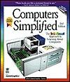 Computers Simplified (Idg's 3 D Visual) - Ruth Maran