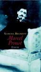 Marcel Proust. Essay - Samuel Beckett