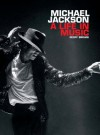 Michael Jackson A Life In Music - Geoff Brown