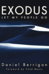 Exodus: Let My People Go - Daniel Berrigan