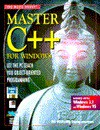 Master C++ for Windows - Rex Woollard, Rex Wollard