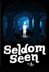 Seldom Seen (A Million Dollars in Change: Prequels:) - Campbell