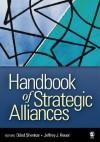 Handbook of Strategic Alliances - Oded Shenkar