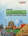 Prentice Hall Economics Students Edition - Arthur O'Sullivan, Steven M. Sheffrin, Grant P. Wiggins