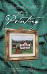 The Painting - Andrea Boeshaar, Sally Laity, Yvonne Lehman, DiAnn Mills