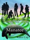 Tangled Ties to a Manatee - Kalen Cap