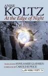 The Book of the Snow =: Le Livre de La Neige - Francois Jacqmin, Anne-Marie Glasheen