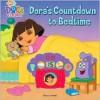 Dora's Countdown to Bedtime Sound - Lou Weber