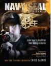 Navy SEAL Shooting - Chris Sajnog, Scott McEwen
