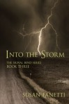 Into the Storm (Signal Bend Series) (Volume 3) - Susan Fanetti