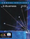 Annual Editions: E-Business 01/02 - Robert W. Price