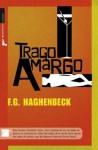 La orden del sol negro (Criminal (roca)) (Spanish Edition) - F.G. Haghenbeck