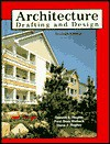 Architecture: Drafting and Design, Student Text - Donald E. Hepler