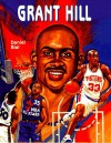Grant Hill (NBA)(Oop) - Dennis R. Tuttle