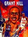 Grant Hill (NBA)(Oop) - Dennis R. Tuttle