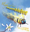 Flight of the Bumblebee (Music Box Series) - Hazel Edwards, Mini Goss