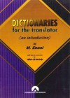 Dictionaries for the translator - محمد عناني