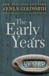The Early Years - Joel S. Goldsmith