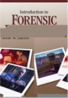 Introduction to Forensic Psychology: Research and Application - Curt R. Bartol