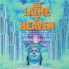 The Lathe of Heaven - Ursula K. Le Guin, Susan O'Malley, Inc. Blackstone Audio