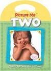 Two (Picture Me) - Deborah D'Andrea