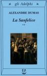 La Sanfelice - Fabrizio Ascari, Graziella Cillario, Piero Ferrero, Alexandre Dumas