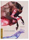 Shahzia Sikander: Nemesis - Ian Berry