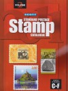 Scott 2011 Standard Postage Stamp Catalogue, Vol. 2: Countries of the World- C-F - James E. Kloetzel, William A. Jones, Martin J. Frankevicz, Charles Snee, Steven R. Myers