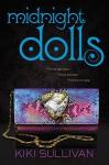 Midnight Dolls - Kiki Sullivan