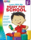 Ready for School, Grades Preschool - K - Spectrum, Spectrum
