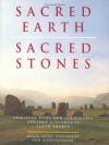 Sacred Earth, Sacred Stones - Brian Leigh Molyneaux, Piers Vitebsky