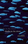 Sharks in the Rivers - Ada Limon