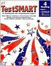 TestSmart for Reading Skills and Comprehension - Grade 4 - Lori Mammen, Jennifer Sullivan