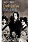 Kronika japońska. Pustka i pełnia. Zapiski z Japonii 1964-1970 - Nicolas Bouvier