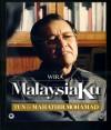 MalaysiaKu - Mahathir Mohamad, مهاتير محمد