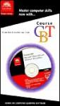 Course CBT: Microsoft Office 2000 Certified with Windows 98 -- Expert - David W. Beskeen, Carol M. Cram, Lisa Friedrichsen Duffy