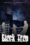 The Black Trap - Freddie Burnett