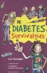 De diabetes survivalgids - Luc Descamps