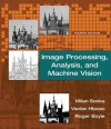 Image Processing, Analysis, and Machine Vision - Milan Sonka, Vaclav Hlavac, Roger Boyle