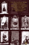 Nineteenth-Century Media and the Construction of Identities - Laurel Brake, David Finkelstein, Bill Bell