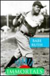 Babe Ruth - William R. Sanford, Carl R. Green