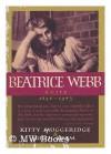 Beatrice Webb: A Life - Kitty Muggeridge, Robert Adam