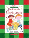 Countdown To Christmas - Mary Manz Simon