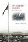 One Soldier's Journey - Robert H. Williams
