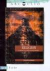 Religion: A Cross-Culture Encyclopedia - David Levinson