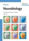 Neurobiology - Robert Meyers