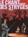 Pièges - Éric Corbeyran, Richard Guérineau
