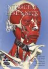 Interactive Head And Neck - Primal Pictures, Barry Berkovitz